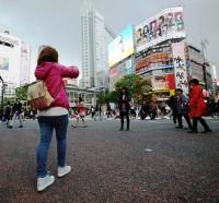 外国人が日本で驚く10のこと―中国メディア