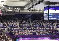 <平昌五輪>他国の国旗も持参し応援、羽生ファンのスポーツマンシップに中国ネットからも称賛の声