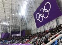 """団体競技なのにチームワーク""""ゼロ""""?韓国チームのゴール場面が物議=「生中継でこんなの初めて」「どうか傷付かないで」"""