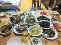 <コラム>日本人の中国料理に対する誤解、「中華にはうるさい」と豪語する会社役員がリクエストしたのは…
