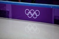 「韓国開催の五輪はもはや理解不能」=中国がショートトラックでまたしても失格―中国メディア