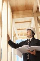 日本が世界一高い木造ビルの建築を計画、中国ネットの反応は