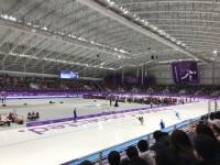 <平昌五輪>魔物に打ち勝ち金メダル!日本の「天才少女」の夢かなう―中国メディア