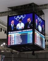 <平昌五輪>羽生結弦の金メダルで大盛り上がりも五輪ビジネスは下火―中国メディア