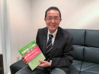 <在日中国人のブログ>「日本に来て良かった」と言いたくなった日本人との出会い