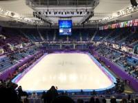 <平昌五輪>女子フィギュアでロシア勢2人がケタ違いの強さ、日本は「銅メダル取れるかも」―中国メディア