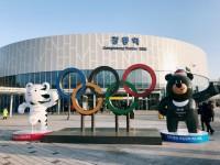 <平昌五輪>韓国で大人気のカーリング藤沢五月、日韓戦へのコメントに韓国ネットが大喜び!