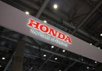 ホンダジェットが大きな飛躍、中国市場もターゲットに―米華字メディア