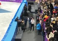 羽生結弦はなぜこれほどまでに人気なのか―中国メディア