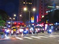 台湾のショッピングモールが「日本化」!?ネットで懸念の声―台湾