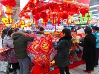 中国で春節を体験する外国人は7万人以上、中国人の海外旅行先は日本が人気―中国メディア