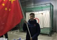 中国・カナダが失格で韓国はおとがめなし、「やはり理解しがたい」と中国スケート監督=今大会での収穫は「忍耐を学んだこと」―中国紙