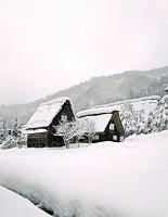 <中国人観光客が見た日本>白川郷でハプニング発生!残念な思い出も、その景色は「息をのむほど」