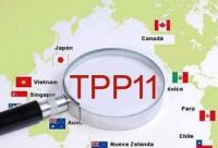 韓国がTPP参加に関心示すも「安倍首相は意外な反応」―米華字メディア