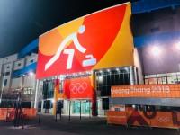 <平昌五輪>女子カーリング、日本が初の銅メダル=韓国ネットも祝福「おめでとう」「すごい精神力」