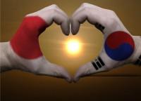 ビッグデータ分析、日本人の対韓印象は「肯定」が「否定」の2倍以上、「イメージ改善には大衆文化活用を」とも―韓国紙