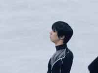 「ユヅルはお手本、レジェンド」ザギトワが羽生を絶賛=日本ネット「一緒になっちゃえば」中国ネット「この縁談には反対だ」