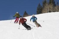 中国人観光客が日本のスキー業界の救世主となるか―中国メディア