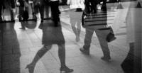 うつ病の研究で中国人科学者が重大な進展―中国メディア