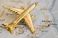 韓国ネットが投票、日本に移民「する」VS「しない」?
