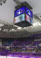 <平昌五輪>史上最多のメダル13個を獲得した日本、韓国のトップ5入りを阻止―中国メディア