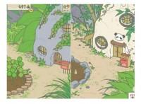日本のパクリ?何から何までそっくりのゲームが登場―中国