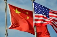 「中国のカネ」と「米国の安全」に揺れるアジアの国々、手本は日本―米メディア
