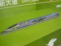 日本の新幹線にはこんな車両が!中国高速鉄道もまねをしてみては?―中国メディア