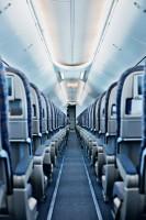 「手を引っかかれた」日本行きの韓国航空機で男が女性乗務員を暴行=韓国ネットから非難の嵐