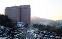 韓国のホテル業界大打撃、中国人観光客激減で―韓国メディア