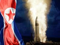 韓国、仏バラクーダ級原子力潜水艦の独自開発へ=「密かに進めよう」「日本を警戒するためにも必須」―韓国ネット