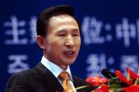 韓国の李明博元大統領、妻への疑惑も続々―中国メディア