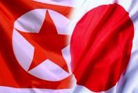 安倍首相、「日朝対話」への期待感表明=韓国ネットの受け止めは?