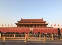 中国の「精神日本人」問題、「欧州の事例を参考に」と英メディア