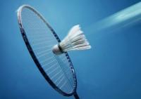 バドミントン全英オープン、日本ペアが中国ペアを逆転で破り初優勝!「日本躍進の背景に朴氏」―中国メディア