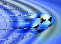 <サッカー>堂安の「メッシ風」スーパーゴールに中国メディアも「感服」