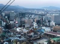 「アジアで最も暮らしやすい国はどこ?」の疑問に、韓国ネットの答えは?