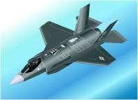 日本のF35製造スピードはまさに「神速」、ステルス機大国の仲間入り狙う―中国メディア