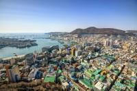 ディズニーが韓国に設置した記念の彫像、たった1カ月で無残な姿に=韓国ネット「市民意識のレベルが低い」「安い材料を使ったからだ」