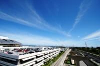 中国の旅客機が那覇空港で「勝手に離陸」?航空会社のコメントは…―中国メディア