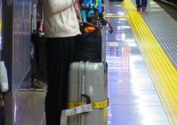 利益出せない!日本各地で民泊規制強化、頭抱える在日中国人オーナー―華字メディア