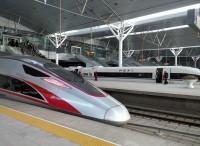 2年後に登場する「最高の新幹線」に中国ネットが反応、中には新幹線のすごさ力説する人も