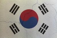 韓国大統領の悲惨な末路、ここまでとは…中国ネットで話題に