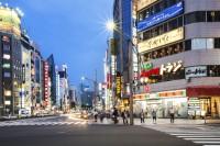生活環境が高い都市ランキング、北京119位、ソウル79位、東京は?