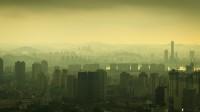 韓国が中国を告発へ、「PM2.5中国飛来説」に科学的根拠―米華字メディア