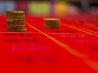 韓国の中国依存が深刻、カジノも業績不振に―中国メディア