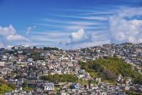 長崎市の小型モノレールが素晴らしいと中国ネットで話題に=「なんて人に優しいんだ」「年をとったらこういう町に住みたい」