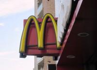 味ではなかった!中国人がマクドナルドやケンタッキーを愛する2つの理由―米メディア