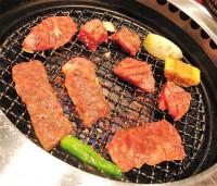 <中国人観光客が見た日本>中国人観光客の新技、「メインの食事はお昼に」、その訳とは…?