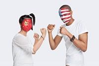 米の対中報復措置、ボーイングなど打撃か―中国紙
